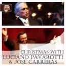 Christmas With Luciano Pavarotti & José Carreras thumbnail