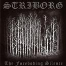 The Foreboding Silence thumbnail