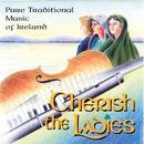 Cherish The Ladies thumbnail