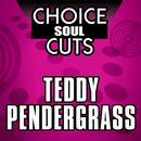 Choice Soul Cuts thumbnail