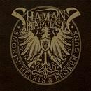 Smokin' Hearts & Broken Guns (Deluxe Edition) thumbnail