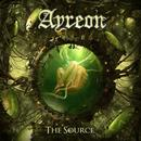 The Source Will Flow (Single) thumbnail