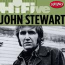 Rhino Hi-Five: John Stewart thumbnail