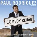 Comedy Rehab thumbnail