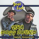 Dogg Food (Explicit) thumbnail