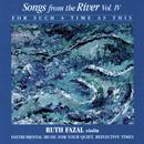 Songs From The River, Vol. 4 thumbnail