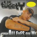 All Eyes On Me (Explicit) thumbnail