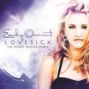 Lovesick (Elder Jepson Remix) (Radio Single) thumbnail