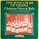 Christmas Voices & Bells thumbnail