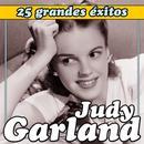 Judy Garland 25 Grandes Éxitos thumbnail