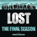 Lost: The Final Season thumbnail