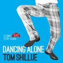 Dancing Alone thumbnail