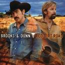 Red Dirt Road thumbnail