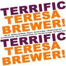 Terrific Teresa Brewer! thumbnail
