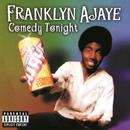 Comedy Tonight thumbnail