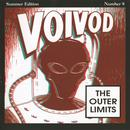 The Outer Limits thumbnail
