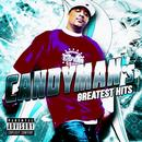 Candyman's Greatest Hits thumbnail