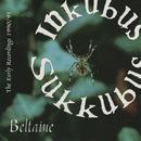 Beltaine thumbnail