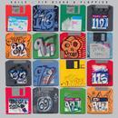 Zip Disks & Floppies thumbnail