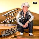 Corridos Underground thumbnail
