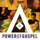 Power Of Gospel  Vol. 1 thumbnail