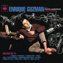 Enrique Guzmán (Celos De Ti) thumbnail