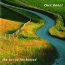 The Art Of The Ballad thumbnail