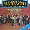 Danzones con Mariachi I thumbnail