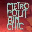 Metropolitan Chic thumbnail