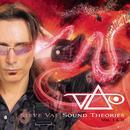 Sound Theories Vol 1 & II thumbnail