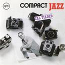 Compact Jazz: Cal Tjader thumbnail