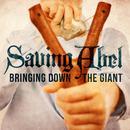 Bringing Down The Giant thumbnail