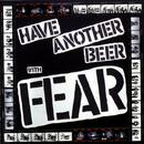 Have Another Beer With Fear thumbnail