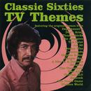 Classic Sixties TV Themes thumbnail