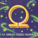 Az Omega összes kislemeze 1967–1971 thumbnail