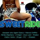 Sweet Ride Riddim thumbnail