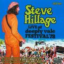 Live at Deeply Vale Free People's Festival 1978 thumbnail