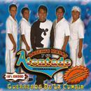Guerreros De La Cumbia thumbnail