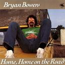 Home Home On The Road thumbnail