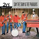 20th Century Masters: The Millennium Collection: Best Of Sam The Sham & The Pharaohs thumbnail