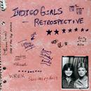 Retrospective thumbnail