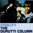 Fidelity thumbnail