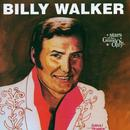Billy Walker: Stars Of The Grand Ole Opry thumbnail