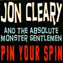 Pin Your Spin thumbnail