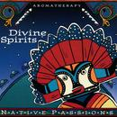Native Passions - Divine Spirits thumbnail
