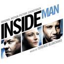 Inside Man (Original Motion Picture Soundtrack) thumbnail