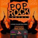 Poprockcontest Compilation Best Artists thumbnail