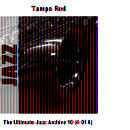 The Ultimate Jazz Archive Set 10: Tampa Red thumbnail