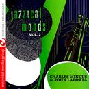 Jazzical Moods, Vol. 2 (Digitally Remastered) thumbnail