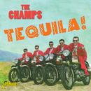 Tequila! thumbnail
